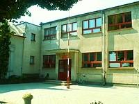- szkola_w_goscieszynie.jpg